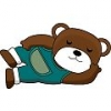 T_bear_a05